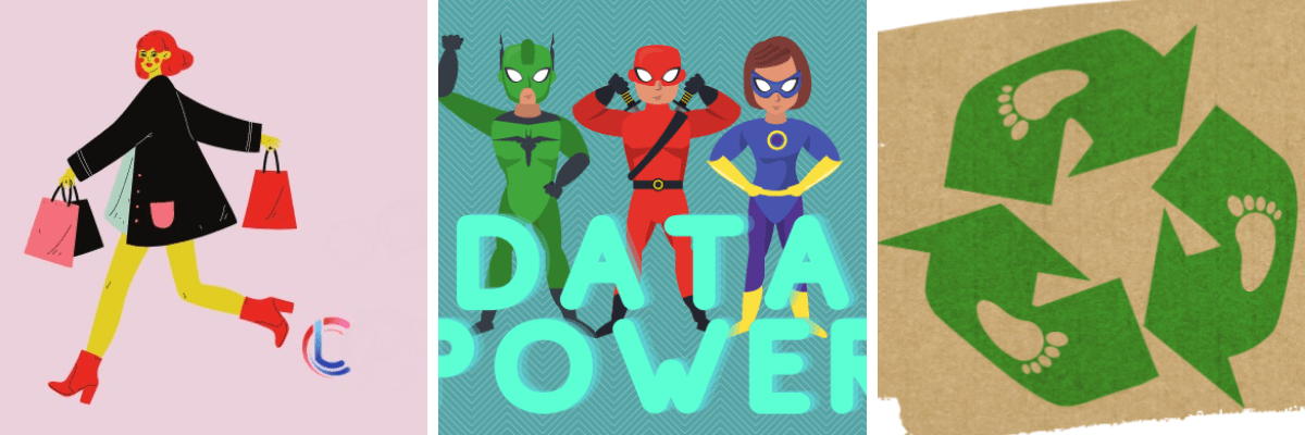 Hour of Code is Coming Soon and We're Ready with Data Science, Python, & More