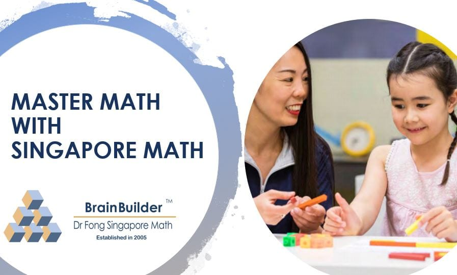 Mastering Grade 1 Math and Problem Solving Skills (Unit 1, 5 weeks)