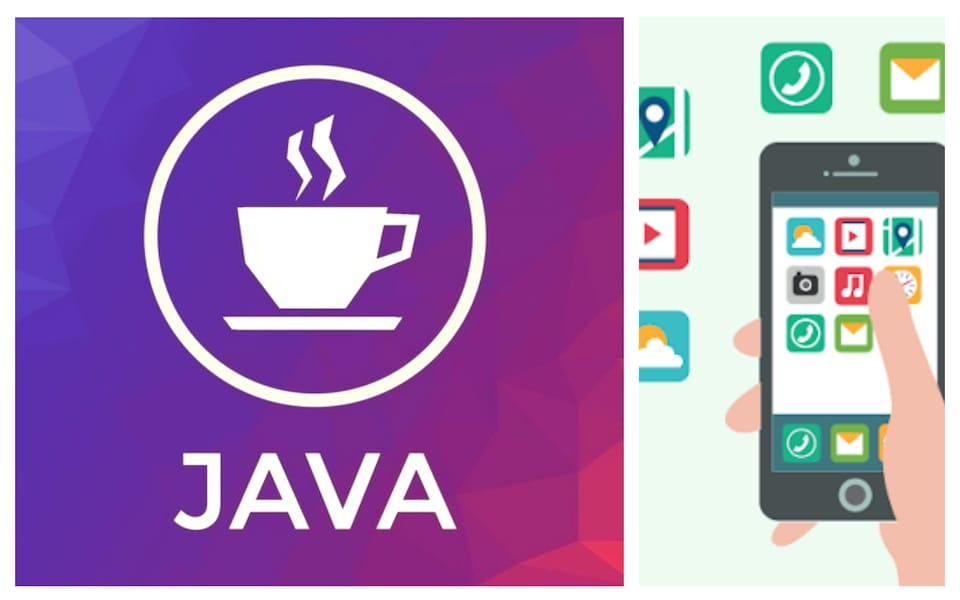 Java Primer with Android